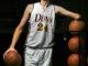 美NCAA獨臂球員來台 四手對六手激勵年輕人