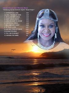 CD cover back (1)