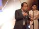 基督教今日報 【快訊】第二屆金鷹獎 得獎名單出爐